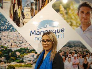 Nesrine Rahou-Guerfi