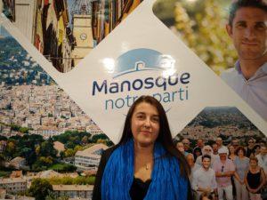 Caroline Paolasso