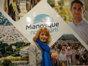 Lise Raoult