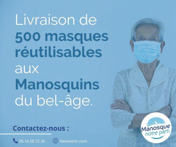 Où trouver des masques à Manosque _ (1)
