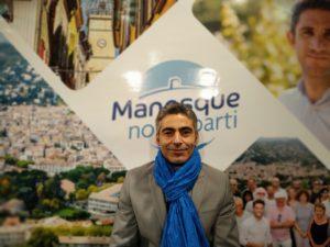Ismail El Ouadghiri